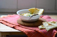 Coconut Green Curry Lentils and Quinoa - Warm Vanilla Sugar