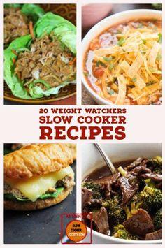 Crockpot Recipes for Low-Fat Dieters - Arroz Con Pollo