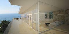 (De ARCO Arquitectura Contemporánea )