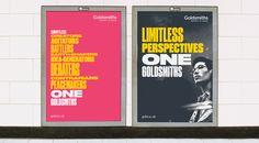 Goldsmiths_adverts