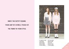 titty&Co. #women #clothing #asian #japanese #fashion