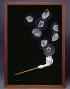Jasper Sharp discusses 'Wanderlust: Joseph Cornell' at the Royal Academy, London, and the Kunsthistorisches Museum, Vienna Joseph Cornell Boxes, Joseph Cornell Artwork, Multimedia Artist, Royal Academy Of Arts, Soap Bubbles, Max Ernst, Assemblage Art, Box Art, Art Boxes