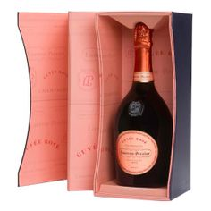 Laurent-Perrier Rose Champagne Cuvee Brut 75 cl Bottle Gift Boxed | Wheelers Luxury Gifts - -http://www.wheelersluxurygifts.com/shop/item/1044/11225/laurent-perrier-rose-champagne-cuvee-brut-75-cl-bottle-gift-boxed/?utm_source=mothers-day-2014&utm_medium=email&utm_term=laurent-perrier-rose&utm_content=banner&utm_campaign=mothers-day-2014