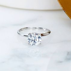 Ritani Engagement Rings Come in to see the whole collection of Ritani Engagement Rings and Wedding Bands 0 Down, 12 Months Interest Free Financing