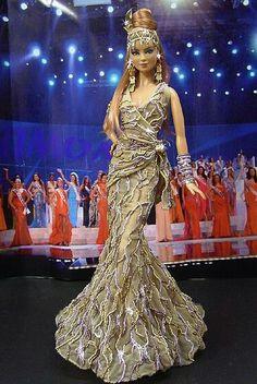Miss Yémen 2007-2008 http://www.ninimomo.com/ipc08yemena1.jpg