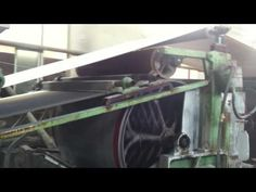 1575 model tissue paper making machine toilet paper making machine