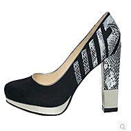 Vivian Women's All Match Pointed Toe Heels – USD $ 22.99