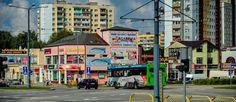 17424_chca-zmienic-elblag-wyjda-na-ulice-by-usun_1.jpg (739×320)