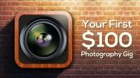 How to Start a Photography Business - Photography Business Plan| Udemy