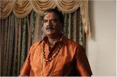 Deepak shirke in kgdkg