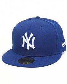 93f0bb938466b 33 Best Hats images