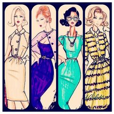{Fashion Alert} Check out British Fashion Illustrator and Designer @hayden_williams incorporating lockets in his gorgeous sketches!! Did you know that charms & locket necklaces are one of the current fashion trends? Shop www.MyJewelrySpeaks.com to design your custom locket today!  #trendy #fashion #designer #british  #illustrator #artist #haydenwilliams #talented #necklaces #jewelry #fashionista #trends #trend #sketch #custom - @locketsbyolivia- #webstagram