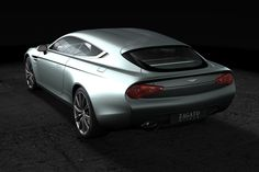 aston-martin-virage-shooting-brake-zagato-designboom03