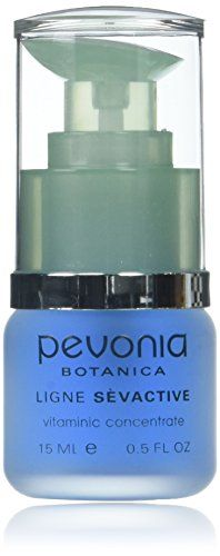 Pevonia Botanica Vitaminic Concentrate 05 Ounce * See this great product. (This is an affiliate link) #BodyMakeup