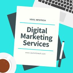 Digital Marketing Services can build your business as a brand and increase your sale rate by providing you the right customer. Here you can observe the results of your marketing that from where you… Mark Twain Frases, Marketing Digital, Content Marketing, Social Media Marketing, Email Marketing, Marketing Software, Marketing Quotes, Marketing Strategies, Resume Writer