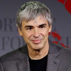 Larry Page Biography Normal Body Weight, Technology Magazines, Great Entrepreneurs, Larry Page, Effective Learning, English Writing Skills, Self Regulation, Rich People