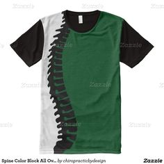 09d3df939 39 Best Chiropractic T-Shirts images | T shirts, Chiropractic, Tee ...