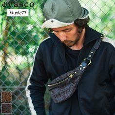 Bag Making, Sling Backpack, Men's Fashion, Textiles, Backpacks, Bags, Moda Masculina, Handbags, Mens Fashion