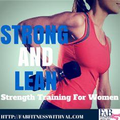 weights workout on Pinterest | Weight Training, Strength ...