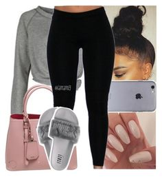 """❕