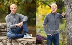 Posing ideas for Tulsa seniors Sand Springs, Posing Ideas, High School Seniors, Senior Portraits, Senior Pictures, Men Sweater, Memories, Poses, Memoirs
