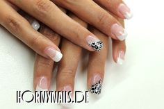 #french #tips