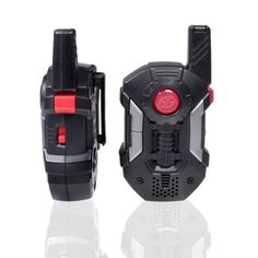 Spy Gear – Ultra Range Walkie Talkie http://suliaszone.com/spy-gear-ultra-range-walkie-talkie/