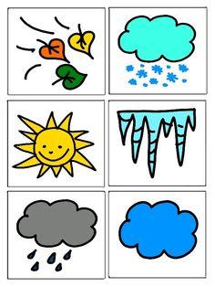 Pocasi Weather For Kids, Aurora, Preschool Themes, Seasons Of The Year, Kids Rugs, Halloween, Special Education, Activities, Kid Friendly Rugs