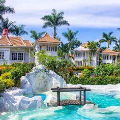 19 tempat wisata di Bogor / Puncak yang paling memikat