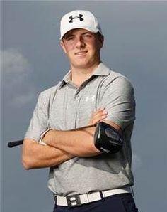 golf graduation portraits - Google Search