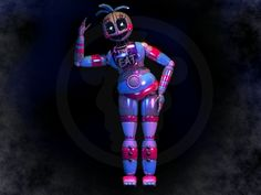 Want to see art related to fnafsl? Scroll through inspiring examples of artwork on DeviantArt and find inspiration from our network of talented artists. Five Nights At Freddy's, Fnaf Characters, Fictional Characters, Freddy 's, Fnaf Sl, Funtime Foxy, Childhood Tv Shows, Fnaf Sister Location, Fnaf Drawings