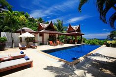 http://twitter.com/GunnarMelby The #best and #widest #selection of #properties in #phuket #thailand #rental and #sale #luxury #investment