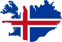 Information, history facts, and activities on the Iceland for school-age children.