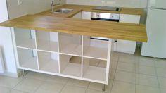 DSC_0015.jpg (1200×675) https://www.bidouillesikea.com/bidouilles/cuisine/separation-de-cuisine-avec-kallax