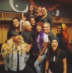 Wrestling Divas, Women's Wrestling, Neymar Jr, Wwe Women's Championship, Pamela Martinez, Wwe Raw Women, Tamina Snuka, Wwe Sasha Banks, Wwe Female Wrestlers