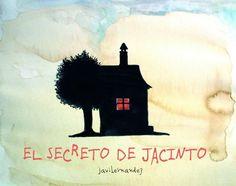 el secreto de jacinto