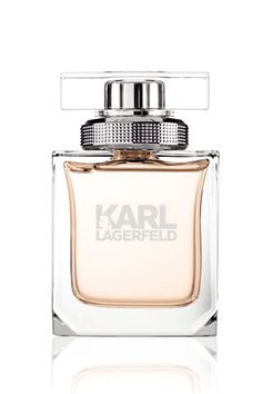 Karl Lagerfeld Pour Femme, de Karl Lagerfeld