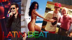 """Austin Mahone & Pitbull DUETO """"Mmm Yeah"""" (+lista de reproducción)"""