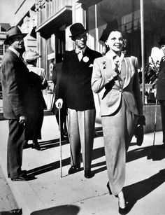 judy garland fred astaire | Fred Astaire