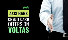 Axis Bank, Credit Card Offers, Cards, Maps, Playing Cards