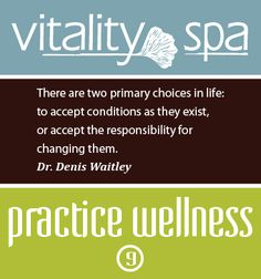 Vitality Spa of Old Lyme, therapeutic massage call: 860-434-1792, follow us  https://www.facebook.com/pages/Vitality-Spa/129156543812852 or book online at http://www.vitalityspa.com