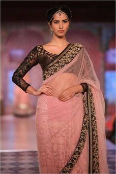Bridal sarees | Designer Wedding saree Images