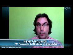 Social Media Influence + Direct Marketing Targeting for Customer Intelligence