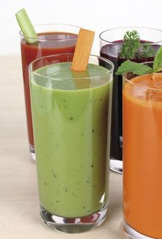 Batidos detox para thermomix - Smoothies detox for thermomix Dietas Detox, Detox Kur, Vegan Detox, Best Detox, Healthy Detox, Detox Plan, Healthy Water, Detox Shakes, Detox Diet Drinks