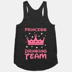 Princess Drinking Team for the day that we go to Epcot and drink the beers from around the world??