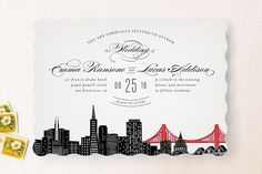 Really want excellent suggestions concerning invitations? Head out to this fantastic info!