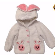 See related links to what you are looking for. Rabbit Head, Baby Kids, Baby Boy, Classroom Design, Baby Cardigan, Working With Children, Baby Knitting Patterns, Crochet For Kids, Baby Photos
