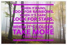 Untitled Bath Quotes, When It Rains, For Stars, Bath Time, Bath Bombs, Relax, Rainbow, Ads, Rain Bow