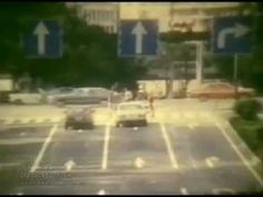 (PV) Pizzicato Five - Tout Va Bien (1992)