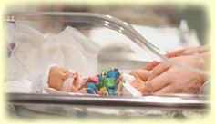 NICU Preemie Clothes This site has preemie clothes for preemies weighing 1lb to 11 months old! Great site!